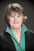 2015 Web Patricia Erskine